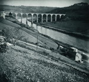 Calstock (Selection of 1 Items)