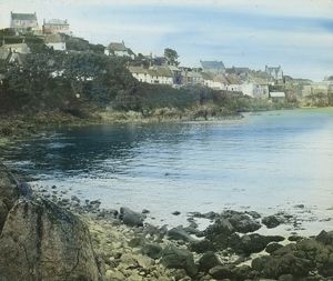<b>Coverack</b><br>Selection of 22 items
