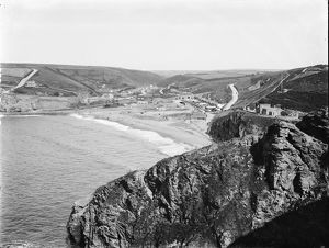 Portreath (Selection of 6 Items)